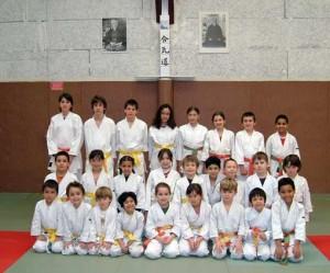03.Aikido.Qui.Enfants.AKJ