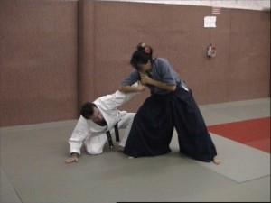 03.Aikido.Qui.Femmes.AKJ