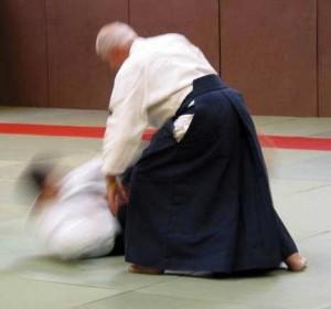 03.Aikido.Qui.Seniors