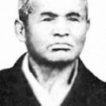 05.Le Fondateur.Takeda