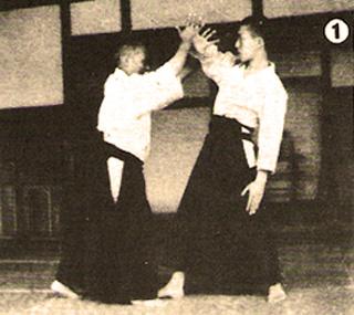 IKKYO-1-1938