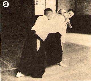 IKKYO-2-1938