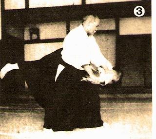 IKKYO-3-1938