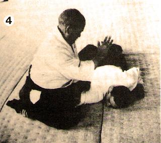 IKKYO-4-1938