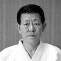 Kyoichi-Inoue