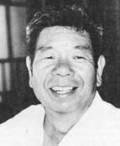 Morihiro-Saito