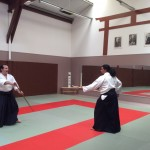 Aikiken-jo-clip-video