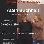 self-Défense-14-12-2014