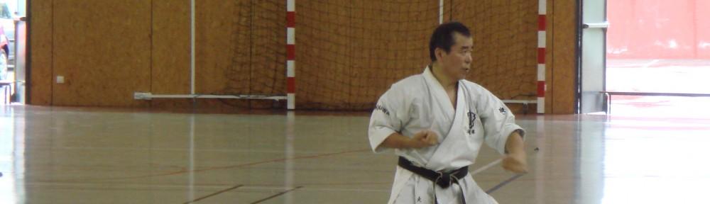 Oshiro-2007