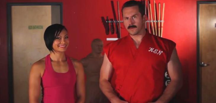 Master-Ken-And-Karate-hottie-2