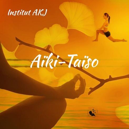 Aiki-Taiso